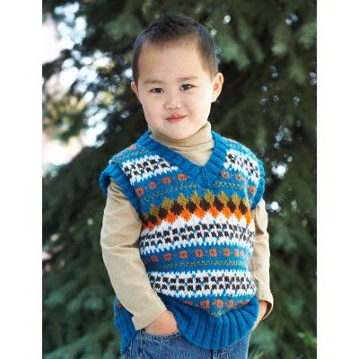 22 best Free Patterns: Baby & Child Projects images on Pinterest ...