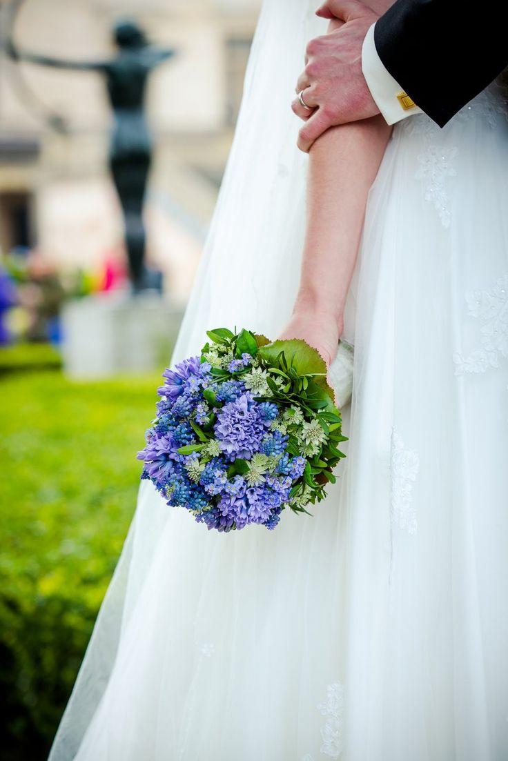 Die besten 25 Brautstrau vergissmeinnicht Ideen auf