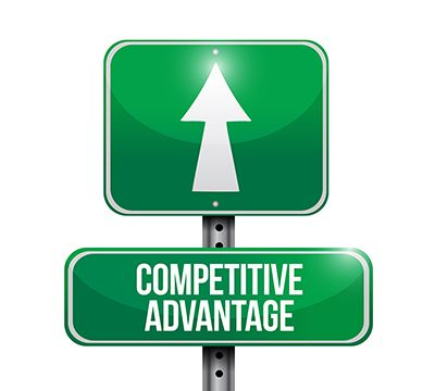 11 best Competitive Market Analysis images on Pinterest Business - competitive market analysis