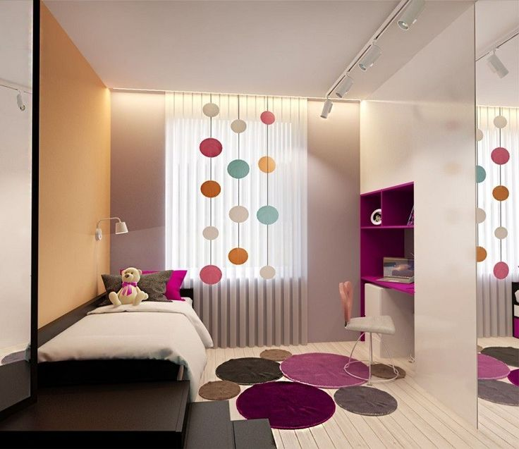 apartamentos modernos decorados - Buscar con Google