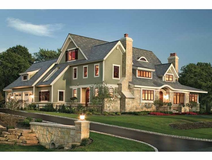 Best 25+ Dream house pictures ideas on Pinterest Dream houses - dream home ideas