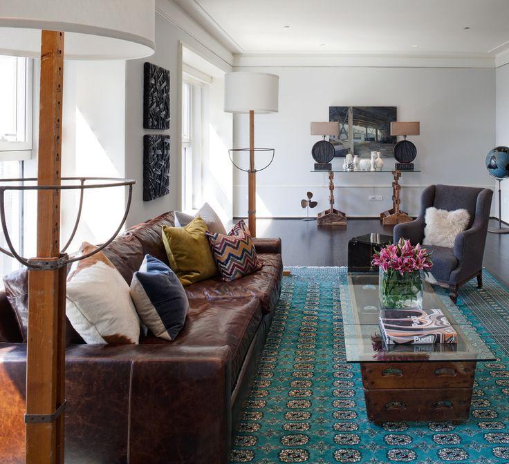 17 Best Images About Living Room Design Ideas On Pinterest