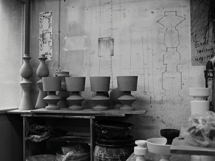 Linck Keramik