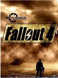 Fallout 4 #fallout https://mintsapp.io/poll/view/4810