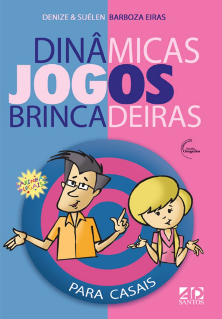 Dinamicas Casais - Documents