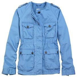 Women's Unlined Reddington Jacket