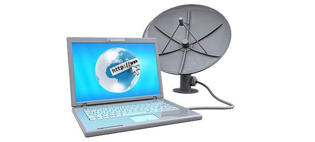 #Go2sat #İnternet Hakkında Bilgi  Detaylar İçin : http://goo.gl/egnKT6