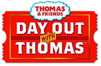 Days out with Thomas 19th, 20th, 26th & 27th Oct  All aboard for a Day Out With Thomas!  Meet Thomas the Tank Engine™ and his friends, who are waiting to meet you at Llangollen Railway  Experience a ride on a real steam engine Shake hands with The Fat Controller Take part in Thomas themed activities in the Imagination Station Make their day a Day Out With Thomas and book your tickets below now!  The entrance price includes all the above and much more including: Brake Van Rides with Thomas…