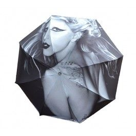 Lady Gaga Umbrella $39.99
