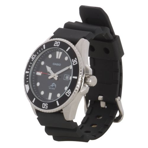 17 best images about watches edc auction and cheap casio men s sports analog dive watch