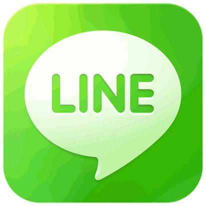 cara daftar line di pc,line di android,line messenger di pc,line di laptop,line lewat hp,line di windows 8,line di bluestack,
