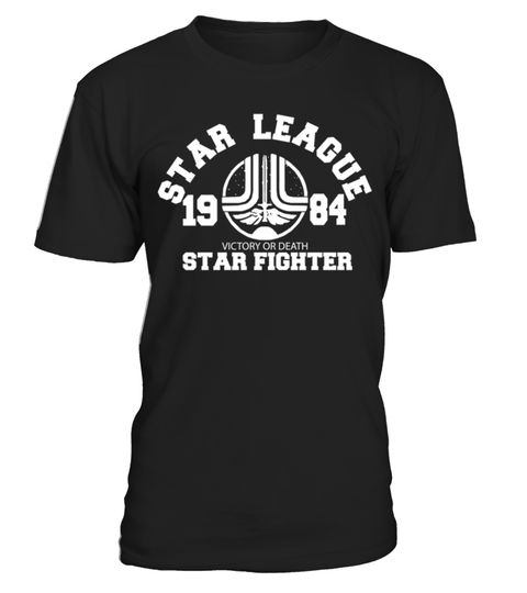 # STAR LEAGUE SINCE 1984 T-SHIRT Cartoon F .  STAR LEAGUE SINCE 1984 T-SHIRTmerry christmas ,santa claus ,christmas day, father christmas, christmas celebration,christmas tree,christmas decorations, personalized christmas, holliday, halloween, xmas christmas,xmas celebration, xmas festival, krismas day, december christmas, christmas greetings cartoon, movie, animation, anime, film, funny, halloween, christmas, character, family, celebrate, famous, holiday, fishing, hunting, boxing, dog, cat…