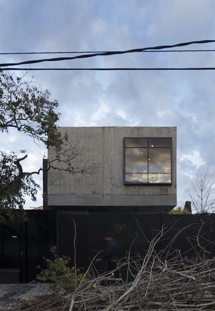 Galería de Casa Acassuso / VDV ARQ - 9