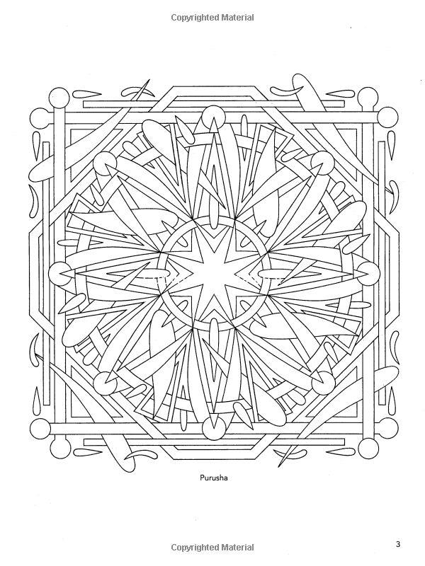 188 best linda u0026 39 s coloring book images on pinterest