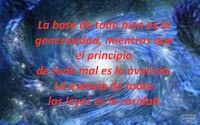 mis poemas canciones y más: Mensajes de Luz - 169