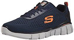 Best Skechers Walking Shoes For Men Reviews.Learn how to find the right walking shoe for you. Includes information on types of shoes, fit and features. .