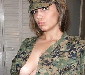 internet dream girlfriend nude