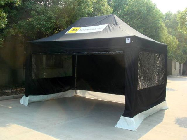 Creo Ireland Provides A Wide Range Of Tents Canopies Gazebos For Every Event
