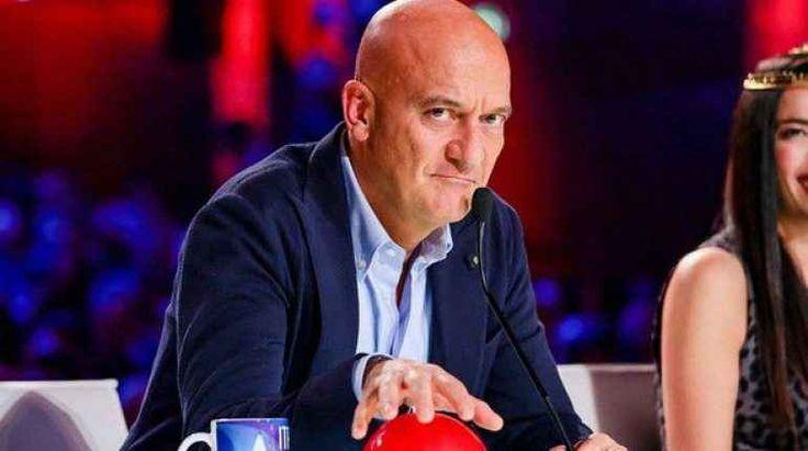 Kid's Got Talent - questa sera, domenica 11 dicembre, su TV8! Chi ama Italia's Got Talent non puo` non amare la sua versione in miniatura: KID'S GOT TALENT!Anzi, potrebbe amarla ancora di piu`, visto che protagonista di questo nuovo talent sara` l'imprevedibili #kid'sgottalent
