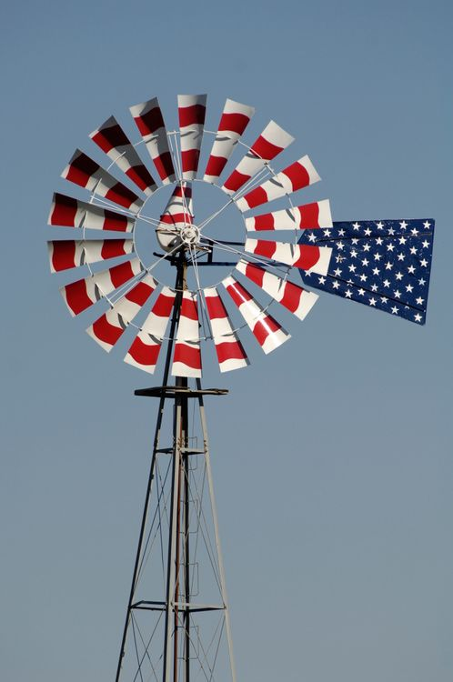 Google Image Result for http://www.angier-fox.com/05-images-2/0509-windmills-3/image/0508-wind-8918.jpg