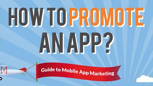 6 hasznos tipp a sikeres ' mobile app ' marketinghez - Digitális marketing tippek