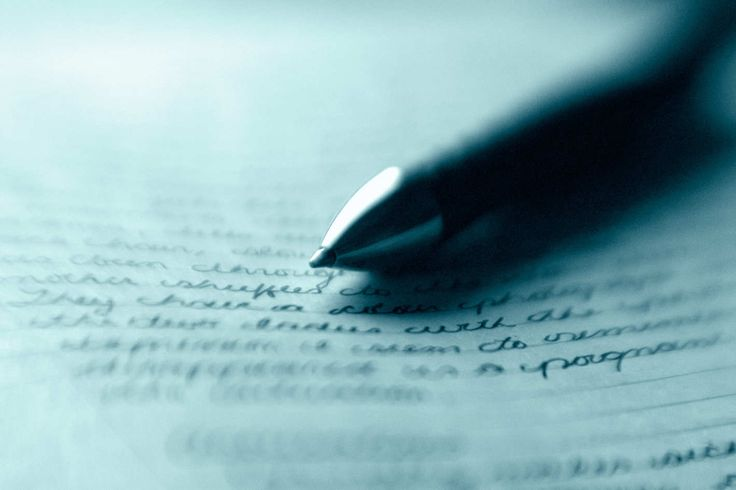 Susan David | You Can Write Your Way Out of an Emotional Funk. Here's How. Research on links between writing and emotional processing