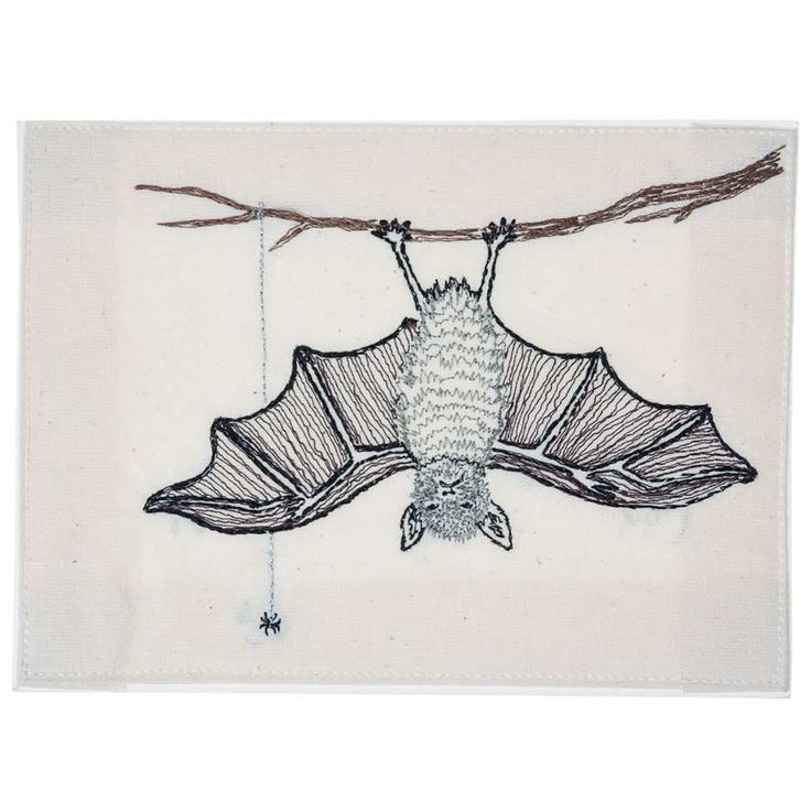 Bat Stationery #All-Products #stationery #Wholesale
