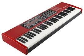 Casio PX150 88 Key Digital Piano #Digitalpianoreviews #Bestdigitalpiano #digitalpianoreview