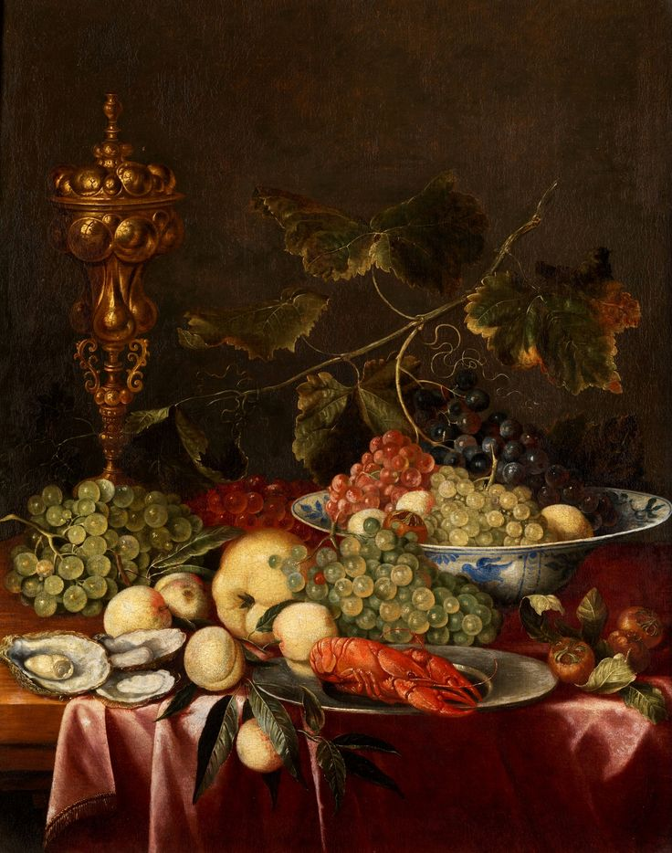 Йорис ван Сон  (Joris van Son, родился в 1622 году в Антверпене, умер там же в 1667 году.) – фламандский живописец эпохи барокко.     ...