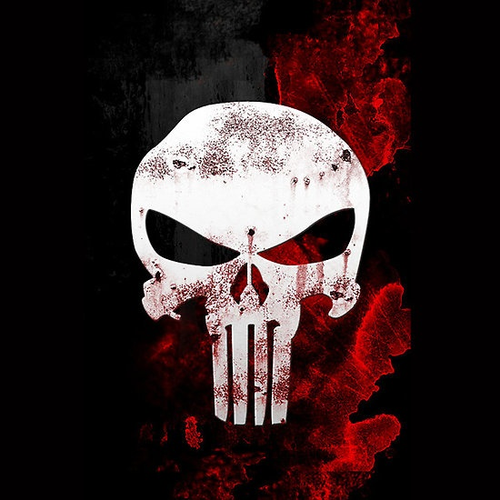 17 Best images about Punisher on Pinterest | EDC, Punisher ...