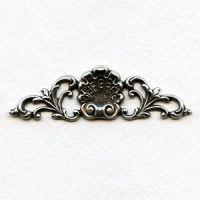 vintagejewelrysupplies.com