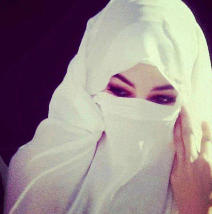 Cute Islamic Couples Hd Wallpapers Facebook Dp For Muslim Girls Facebook Dp Hijab Niqab