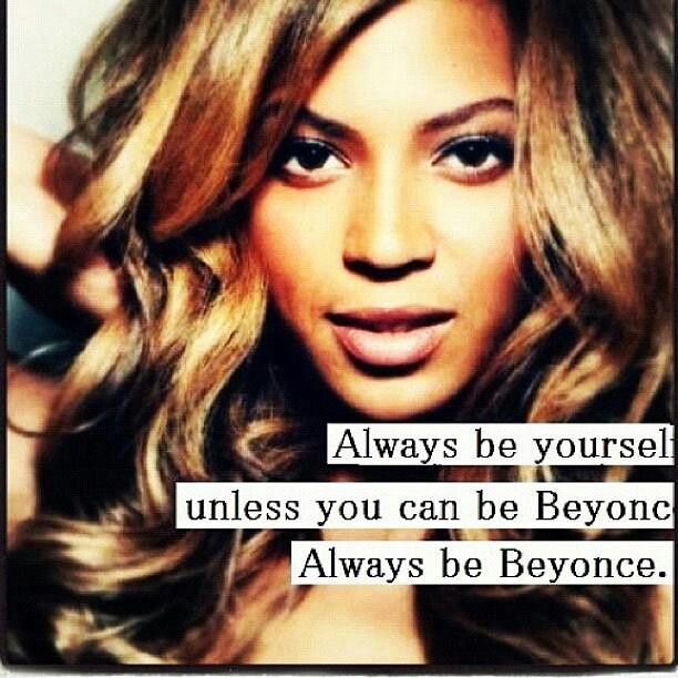 beyonce quotes about love - photo #34