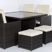 cheap garden furniture dubai