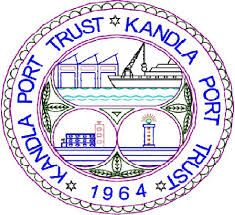 Tender for Rewiring Of F Type Quarters   TRN :   10610430   |   Central Government/Public Sector   |   Shipping Transport   Gandidham ...