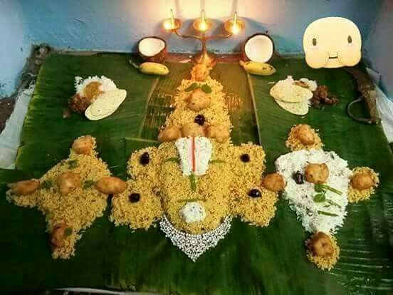 1000 images about devotional music on pinterest for Decoration kaise kare