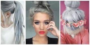 Znalezione obrazy dla zapytania odcienie blondu-zdjecia