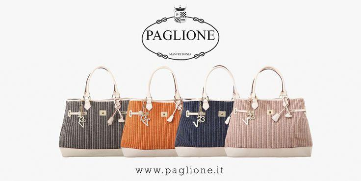 Borse V 73 Capri  Shopper Bags Di Lusso Dal Design Italiano Scopri la collezione nel nostro store  http://goo.gl/kAKr7J #Borse #ShopperBags #DesignItaliano #V73 #Paglione