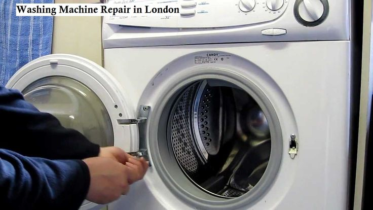 Finding a reliable appliance repair company In every home, the laundry basket fills up with dirty laundry in no time. Therefore, dryer and washers are the most important home appliances in your home. You utilize these home appliances routinely so the dirty clothes will not build up and become uncontrollable. Therefore, when an issue with these appliances happens, you need the services for Washing machine repair in London instantly.