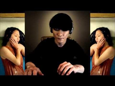 サカナクション / 夜の踊り子 - YouTube