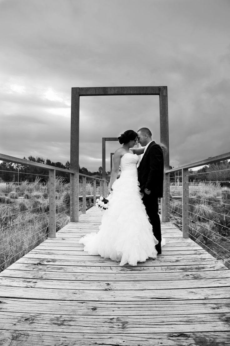 [ wedding photographer Sydney ] jonellenorman.com