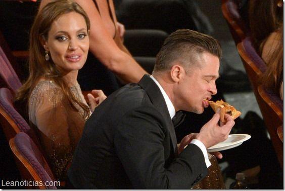 Un repaso por los mejores momentos de la entrega del Oscar 2014 - http://www.leanoticias.com/2014/03/03/un-repaso-por-los-mejores-momentos-de-la-entrega-del-oscar-2014/