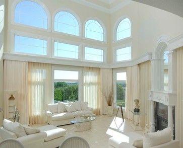 Windsor Pinnacle Clad Casement Windows and Pinnacle Clad Swinging Patio Doors www.windsorwindows.com
