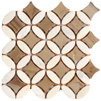 2014 factory price Kitchen wall tiles, ceramic wall tiles price $5~$50