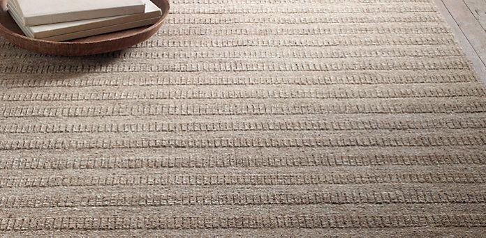 172 best rugs images on pinterest family room family for Restoration hardware rugs on sale
