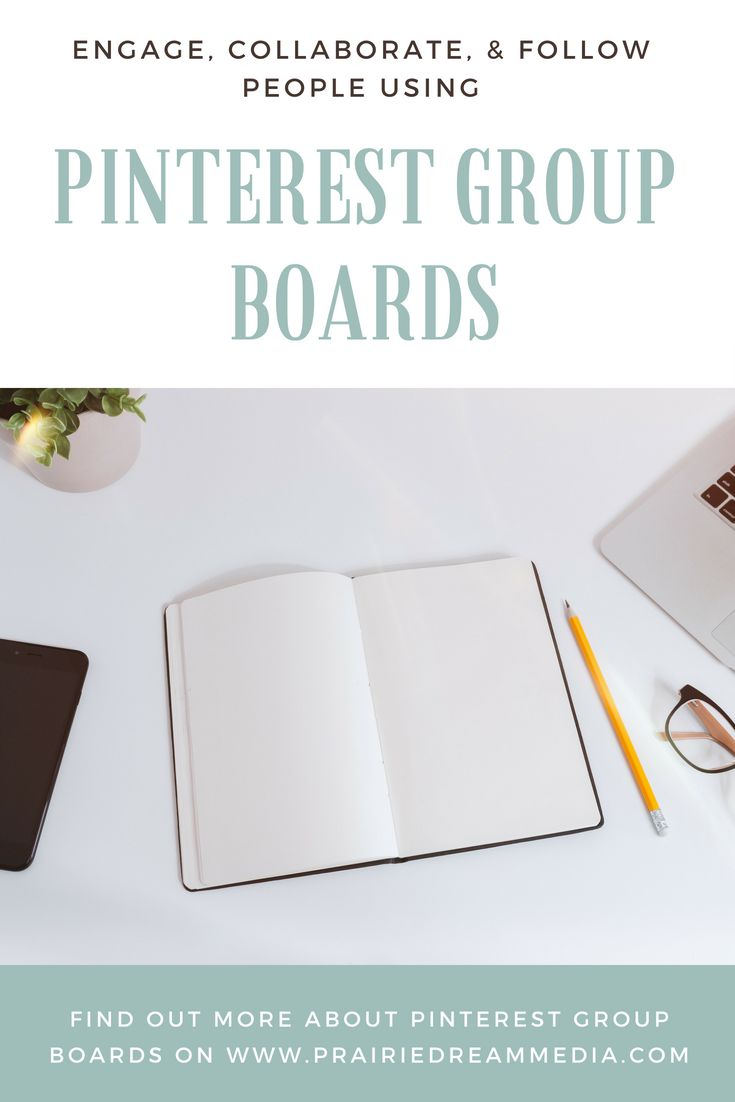 how to join a blog group