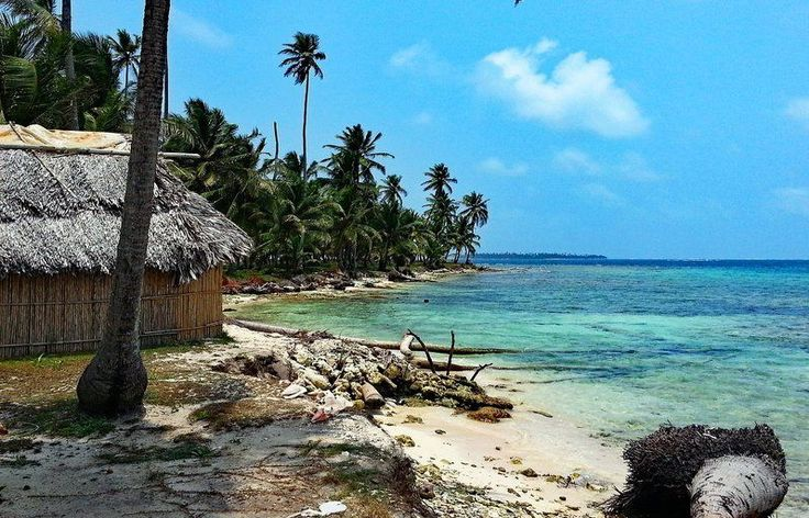 Panama, a tropical paradise with a modern infrastructure, has also become an important tourist destination as flights from the United States have become increasingly cheap and more US seniors start to retire here. Here are 30 interesting facts about Panama: #1It has a total area of 74,177.3 km2.#2It is located in Central America and bordered
