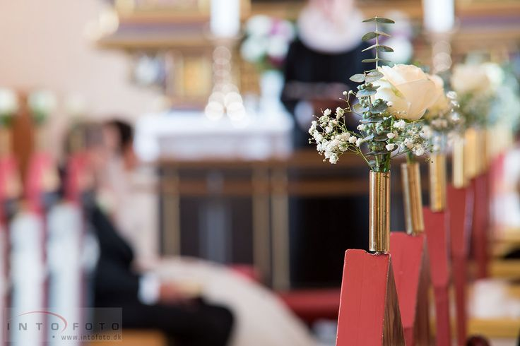 #Bryllup #Wedding #Bryllupsfotograf #Intofoto #Bryllupsfoto #Bryllupsfotografering #Hillerød #Nordsjælland