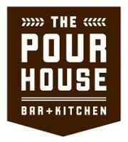 okay so its not the website for this place because the Pour House website wouldn't pin for me for some reason ... but it looks good ... heres the website - http://pourhouse.com.au/
