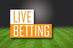 Click to Call live betting is an innovative and exciting new alternative that complies with Australian laws and allows for you to get right in the middle . Live betting is famous and interesting to play the game. #livebetting  https://bettingpromotions.net.au/click-to-call-live-betting/